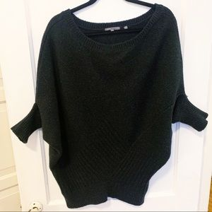 Vince Oversized Sweater